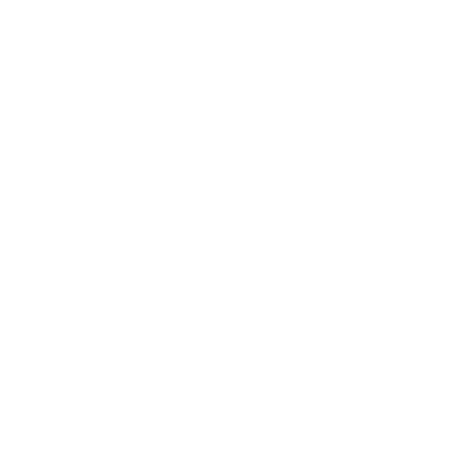 The Blog of Latin Music Score